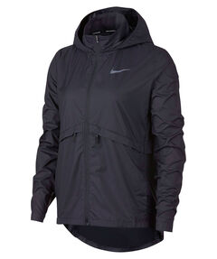 "Damen Laufjacke ""Essential"""