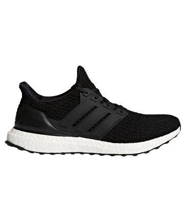 """adidas Performance - Herren Laufschuhe """"Ultra Boost"""""""