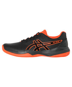 "Herren Tennisschuhe Sandplatz ""Gel-Game 7 Clay"""