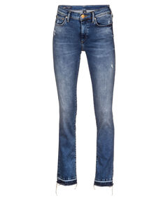 "Damen Jeans ""Halle Superstretch"""