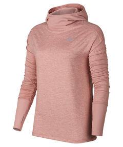 Damen Laufshirt