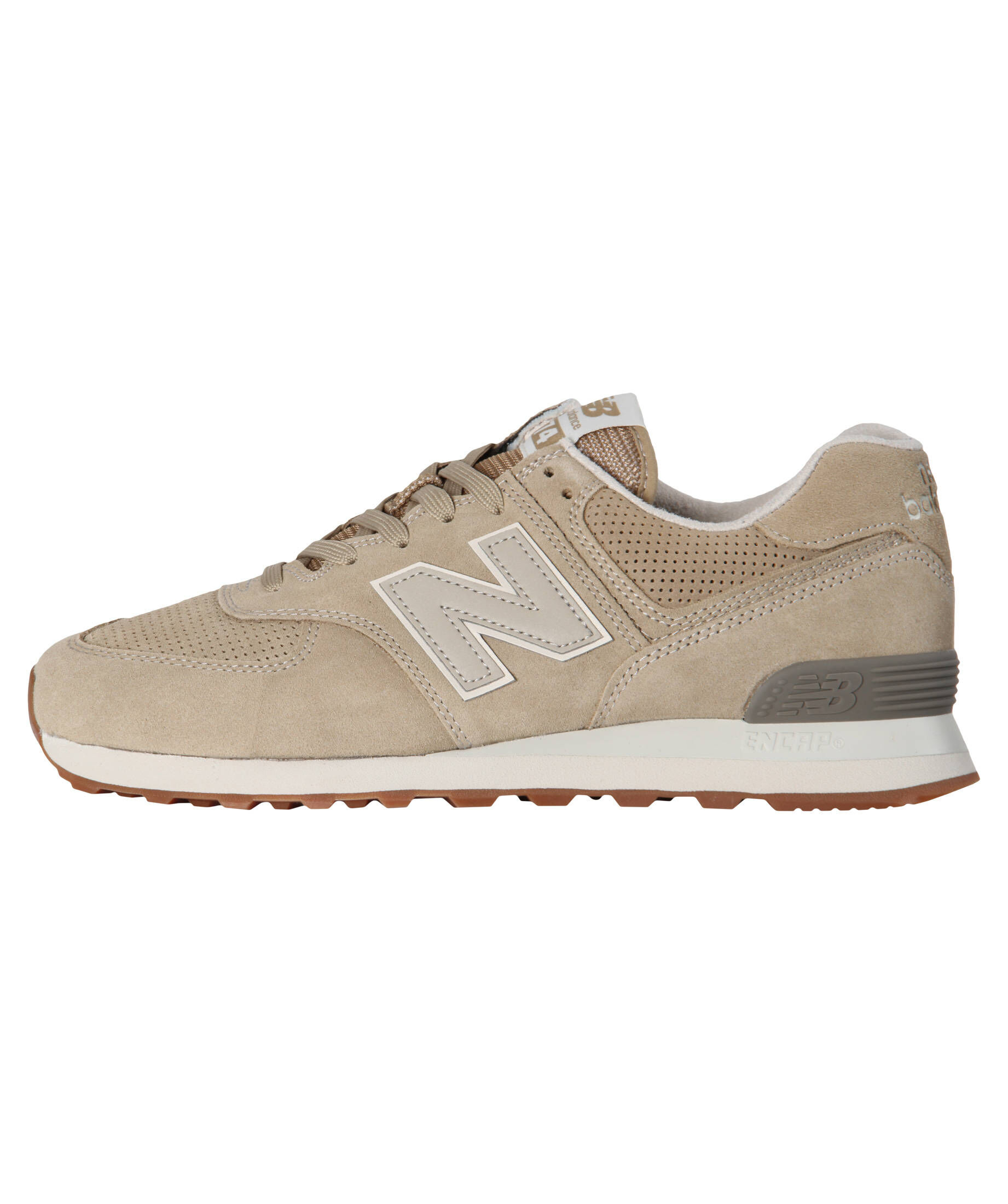 new balance kinder grösse 30