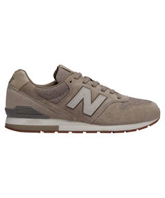 """Herren Sneakers """"996"""""""