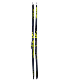 "Langlauf-Skier ""Carbonlite Skate H-Plus"" - ohne Bindung"