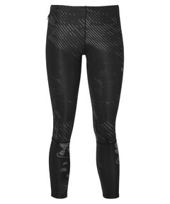 "Damen Lauftights ""7/8"""