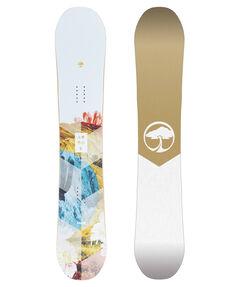 """Damen Snowboard """"Poparazzi"""""""