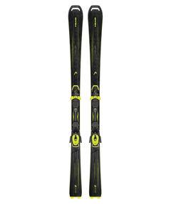 "Damen Skier ""Super Joy"" inkl. Bindung SLR"