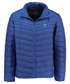 "Herren Daunenjacke ""The Airlight"""