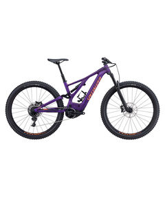 "Damen E-Bike ""Turbo Levo Comp FSR"""