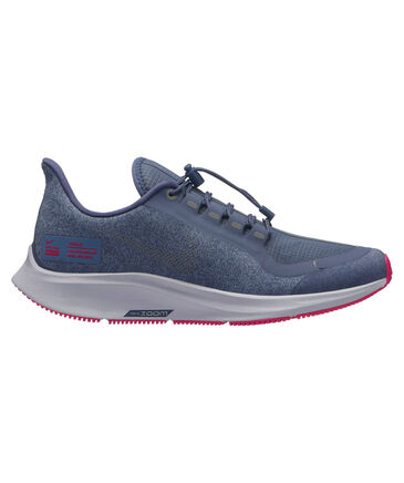 """Nike - Mädchen Laufschuhe """"Air Zoom Pegasus 35 Shield"""""""