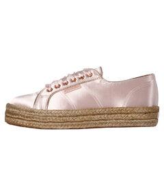 "Damen Sneakers ""Satincotmet"""