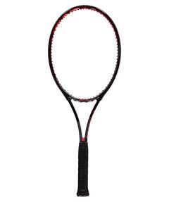 """Tennisschläger """"Prestige MP"""" - unbesaitet"""