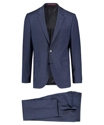 "HUGO Boss - Herren Anzug ""Jeffrey182/ Simmons182"" Regular Fit zweiteilig"