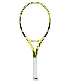 "Tennisschläger ""Pure Aero Lite"""