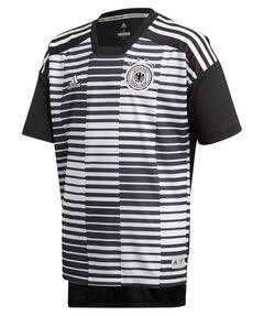 """Kinder Fußballtrikot """"DFB Pre-Match Shirt"""" Kurzarm"""