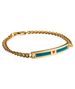 "Damen Armband ""Lovelink"""