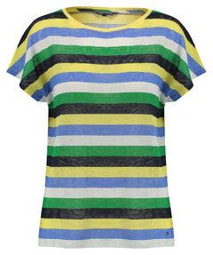 """Damen Leinen-Shirt """"Cata"""""""