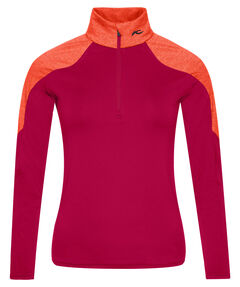 "Damen Midlayer  ""Laina Midlayer HZ"""