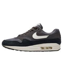 """Herren Sneakers """"Air Max 1"""""""