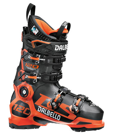 "Dalbello - Herren Skischuhe ""120 Grip Walk MS"""