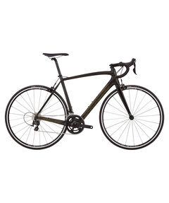 """Herren Rennrad """"Tarmac Sport"""" Carbon"""