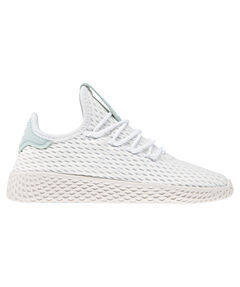"""Kinder Sneakers """"PW Tennis HU"""""""