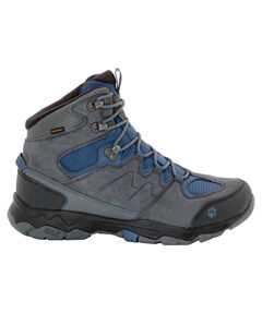 "Herren Wanderschuhe ""Mountain Attack 6 Texapore Mid"""