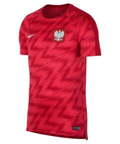 """Herren Fußballtrikot """"Dry Poland Squad"""""""
