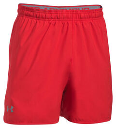 "Herren Trainingsshorts ""Qualifier"""