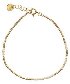 """Damen Armband """"Asym Bracelets"""""""