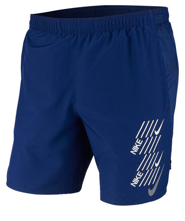 "Nike - Herren Laufshorts ""Challenger 7"""