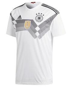 """Herren Fußballtrikot """"DFB Home Trikot"""" WM 2018"""