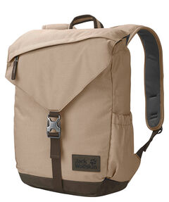 "Rucksack ""Royal Oak"""