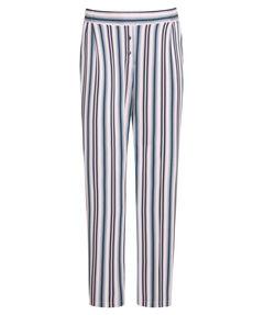 """Damen Loungewear-/ Pyjama-Hose """"Vanda"""""""