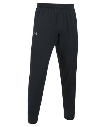 """Under Armour - Herren Laufhose """"Storm Out & Back SW Pant"""" lang"""