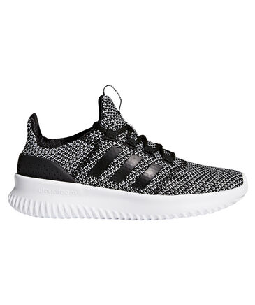 "adidas Performance - Jungen Sneakers ""Cloudfoam Ultimate"""