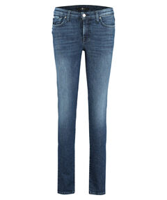 "Damen Jeans ""Pyper"" Slim Fit"