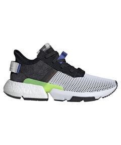 """Herren Sneakers """"POD-S3.1"""""""