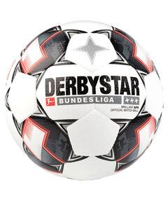 "Fußball ""Bundesliga Brillant APS"""