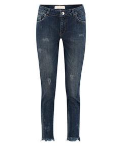 """Damen Jeans """"Sumner Deluxe"""""""