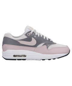 "Damen Sneakers ""Air Max 90"""