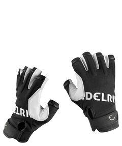 Klettersteighandschuhe / Kletterhandschuhe Work Glove Open