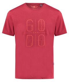 """Herren T-Shirt """"Taisto"""""""