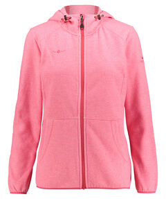 "Damen Fleecejacke ""Tiia"""