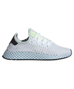 "Damen Sneakers ""Deerupt Runner"""