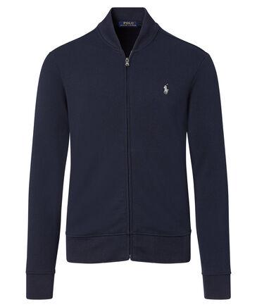 "Polo Ralph Lauren - Herren Sweatshirt ""Menswear Knits Other"""