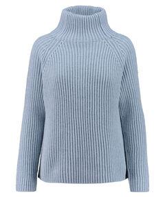 """Damen Pullover """"Arwen"""""""