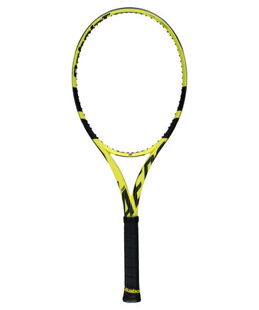 """Babolat - Tennisschläger """"Pure Aero"""""""