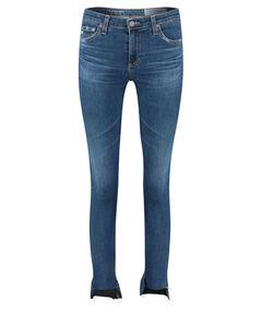 "Damen Jeans ""The Legging Ankle"" Super Skinny Ankle"