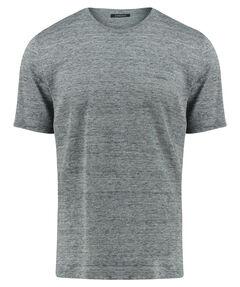 Herren T-Shirt